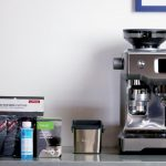 How To Clean Breville Coffee Maker Grinder | Espresso Expert