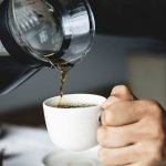 How Long Can You Keep Brewed Coffee In The Refrigerator? - The Whole Portion