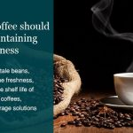 How Long Do Coffee Beans Stay Fresh | Espresso Expert