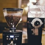 How to Grind The Coffee Without Grinder Coffee Machine? - ContentViral.com