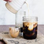 How to Make an Iced Latte at Home (Recipe + VIDEO!) - Smells Like Home