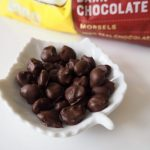 How To Make Chocolate-Covered Espresso Beans - Coffee Affection