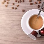 How To Use Coffee Pods Without A Machine? | Espresso Expert