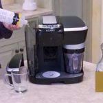 How To Descale Your Keurig® Rivo® Brewer