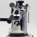 How Does a Manual Lever Espresso Machine Work? – CafeLast