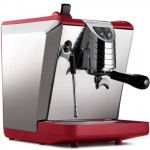 7 Best Commercial Espresso Machine for Small Business (2021) – Majesty  Coffee