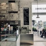 The 5 Most Instagrammable Cafes & Lattes of Los Angeles – Metropolitan Molly