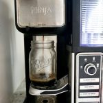 Iced Dirty Chai Latte - Your New Addiction - Just Jully