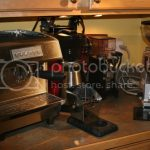Easy, inexpensive cleaning tips for better coffee   Muddy Dog Roasting Co.