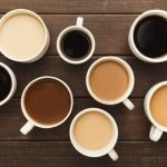 Is Espresso Stronger Than Regular Coffee? - The Whole Portion