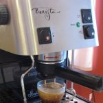 Schematic and Troubleshooting Starbucks Barista SIN 006 - iFixit Repair  Guide