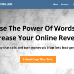10 Great Sample WordPress Sites, Plus the Actual Theme They're Using