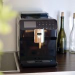 Review: Cecotec Power Matic-Ccino 7000 fully automatic coffee machine