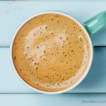 7 of the BEST Keto Coffee Recipes– Low Carb & Sugar Free!