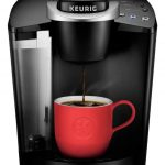 Best Single-Serve Coffee Maker Reviews (2021): Our Top Picks For One