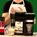 Keurig Rivo Cappuccino and Latte System Review - Mystic Java Cafe