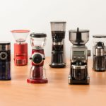 KitchenAid Pro Line Coffee Grinder (A Guide) - The Whole Portion