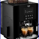 9 Tips] How To Clean Krups Espresso Machine (Step-by-Step)