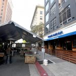 Want to watch the Super Bowl while eating out in LA County? Head to Long  Beach – Press Telegram