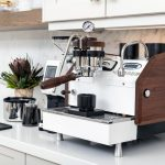 The 5 Best Espresso Machines You Can Buy – Clive Coffee