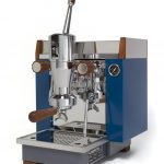 Coming from Canada: The Precision-Focused Lapera DS Espresso MachineDaily  Coffee News by Roast Magazine