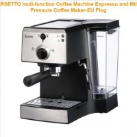 best coffee maker – Business Domination Opportunity