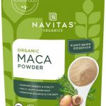 Where To Find Maca Powder In Grocery Store – Valuable Kitchen