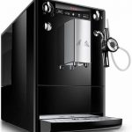 Melitta SOLO E957-101 Bean to Cup Coffee Machine UK Review