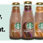"""Mlekoprodukt became the exclusive distributor of """"Starbucks ready to drink""""  coffee – Diplomacy&Commerce"""
