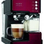 Save ,100 per year, be your own Barista! – Home and Office Product Reviews