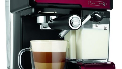 Save $1,100 per year, be your own Barista! – Home and Office Product Reviews