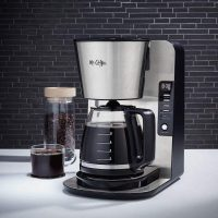 How to Turn Off the Flashing Clean Light on Mr. Coffee - Coffee Affection
