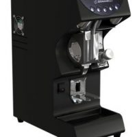 Commercial coffee machines - Sydney Coffee Machines