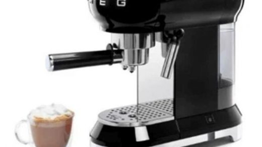 Coffee Machine Decor Collections | Coffee Makers