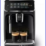 NEW PHILIPS Series 3200 EP3221/40 Fully Automatic Coffee Machine Espresso  Maker
