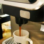 Starbucks acquires pricey coffee maker … and the indies are upset – Daily  News