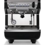 6+ Best Commercial Espresso Machines with Pressure Gauges (2021) – Majesty  Coffee