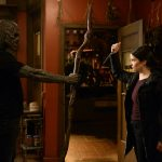 Grimm Review: The End (Season 6 Episode 13) | Tell-Tale TV