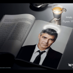 Nespresso : «What Else ?» | THE ROLLING NOTES