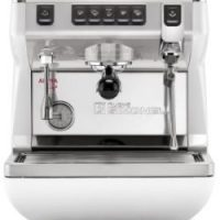 Appia Life 1 Group Commercial Coffee Machine