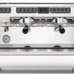 Appia Life XT 2 Group Commercial Coffee Machine