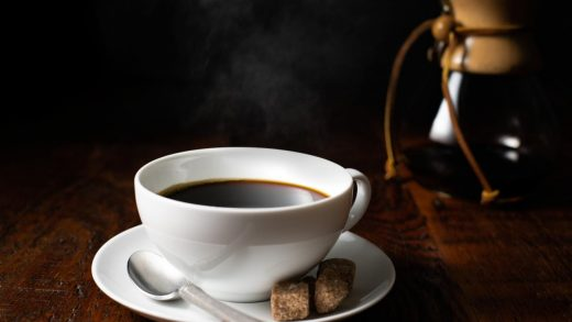 Review: These are the 10 best coffee roasters in Orange County – Orange  County Register