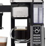 What features should you look for when choosing your coffee maker? - chefs  move