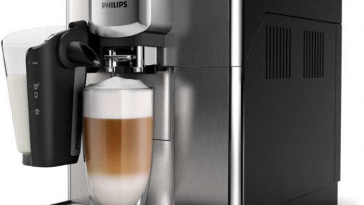 The best coffee machines in Singapore for beginners -