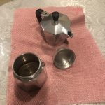 How to Clean Your Stovetop Espresso Maker - Coffee Informer