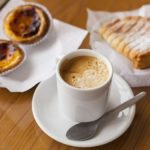 Portuguese Coffee Guide (With Galao Recipe) - Coffee Affection