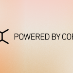 Powered by Coffee is a Silver Agency Partner | WordPress VIP