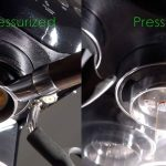 Breville Bambino Plus Review | LifeStyle Lab
