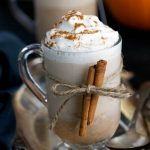16 Fall Favorites | A Coffee Drink Exclusive - Coffee Addict Mama