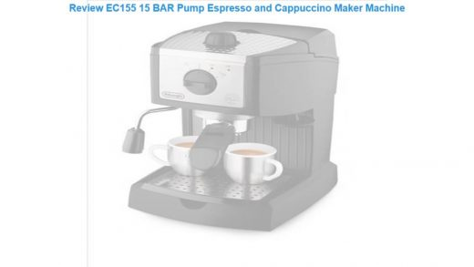coffee maker – Business Domination Opportunity